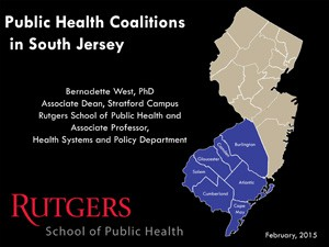 Public-Health-Coalitions-in-SJ-cover